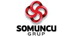 Somuncu Group